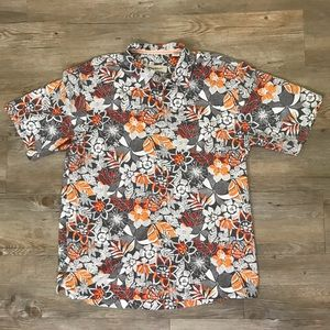 Tommy Bahama Tropical Shirt